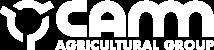 CAG_Logo_White